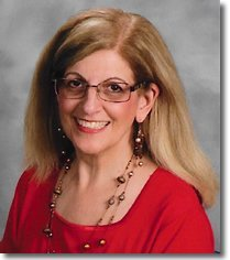 Mrs. Elaine Fisher