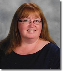 Mrs. Beth Reed
