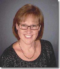 Mrs. Karen Brockman